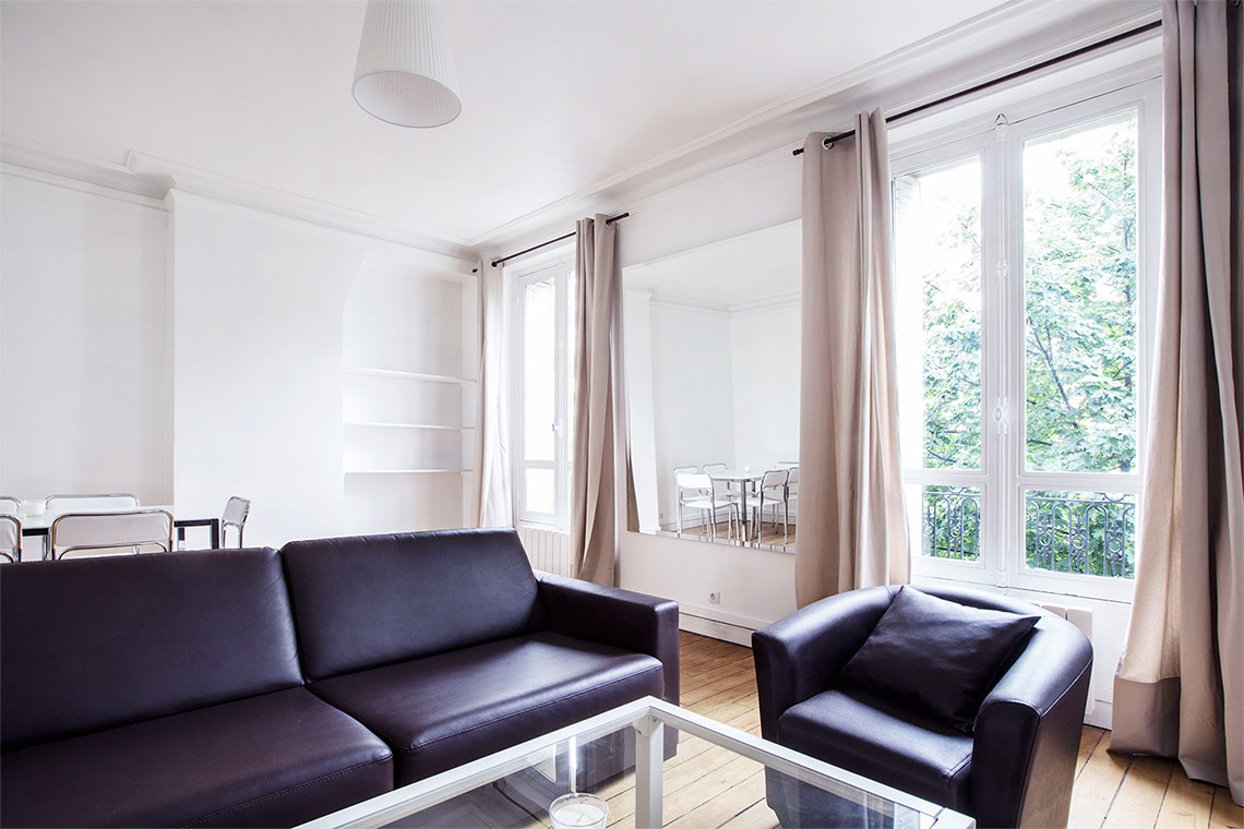 Salle De Bain Bd Raspail ~ apartment for rent boulevard raspail paris ref 9611